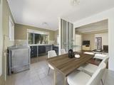 23 Ulva Street Bald Hills, QLD 4036
