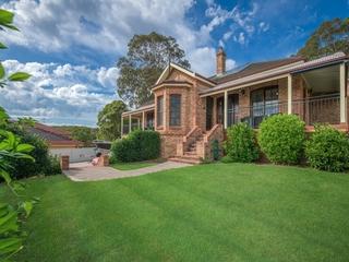 15 Boambee Close Wallsend , NSW, 2287