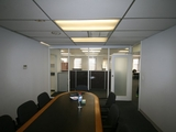 Offices 1 2 & 5/31-33 Hindley Street Adelaide, SA 5000