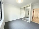 6/17 Willara Avenue Merrylands, NSW 2160
