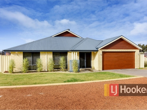 2 Elm Cove Collie, WA 6225
