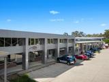 4 Dulmison Avenue Wyong, NSW 2259