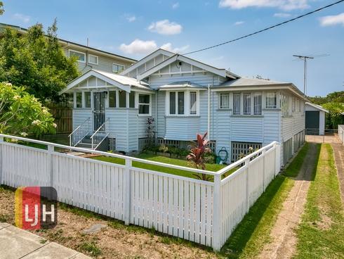 26 Castle Street Kedron, QLD 4031