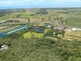 Lot 901 Canopys Edge Estate Smithfield, QLD 4878