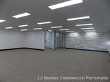 Level 1/21 Argyle Street Parramatta, NSW 2150
