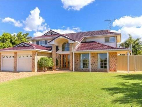 13 Glenalpin Court Buderim, QLD 4556