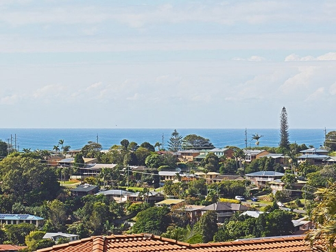 5 Kerry Court Banora Point, NSW 2486