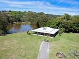 357 Piggabeen Road Cobaki Lakes, NSW 2486