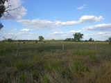 LOT 1 'Lily Flats' Gregory Highway Clermont, QLD 4721