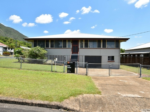 8 Mars Street Tully, QLD 4854