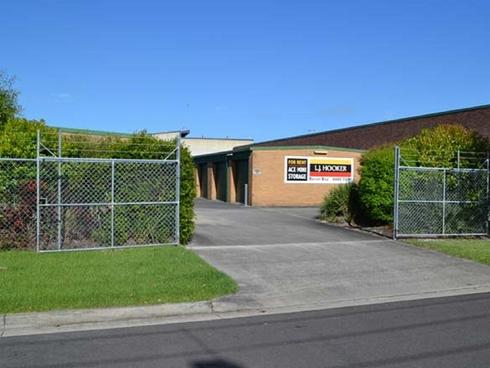 5 Tasman Way Byron Bay, NSW 2481