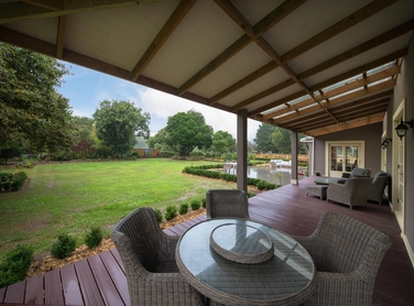 310 Hewitts Road Lintonproperty carousel image