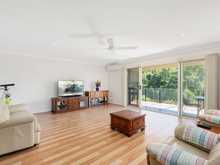 1/13 Castlereagh Close Pacific Pines , QLD, 4211