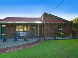 6 Cox Place Craigie, WA 6025