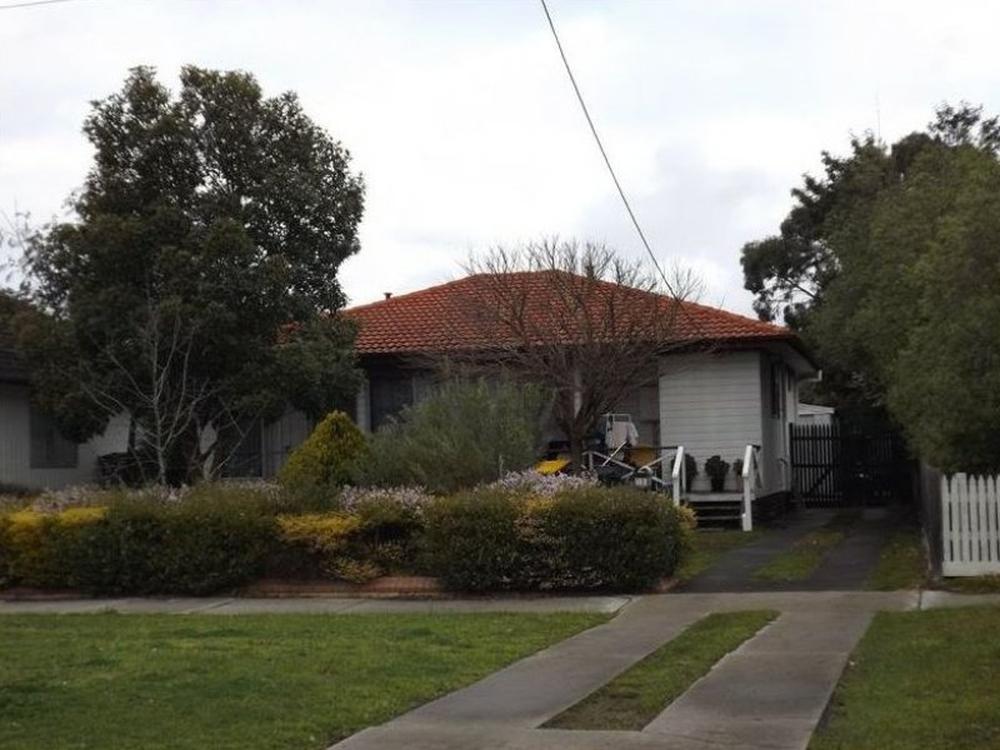 11 Dawson Street Rosedale, VIC 3847