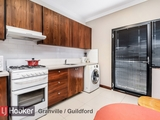 45 Lackey Street Merrylands, NSW 2160