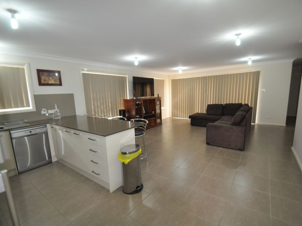 172 Wandobah Road Gunnedah, NSW 2380