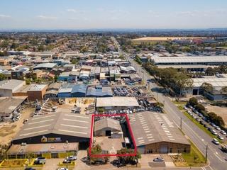 57 Anzac Street Greenacre , NSW, 2190