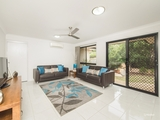 15 Laird Avenue Norman Gardens, QLD 4701