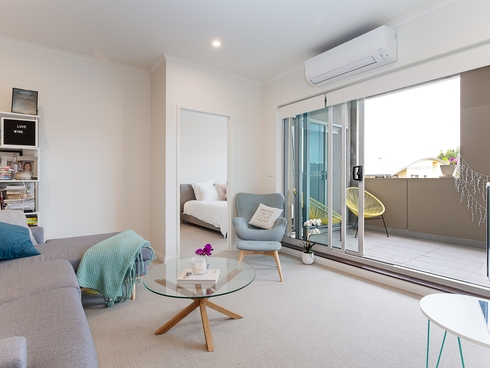 118/4 Howard Street Warners Bay, NSW 2282