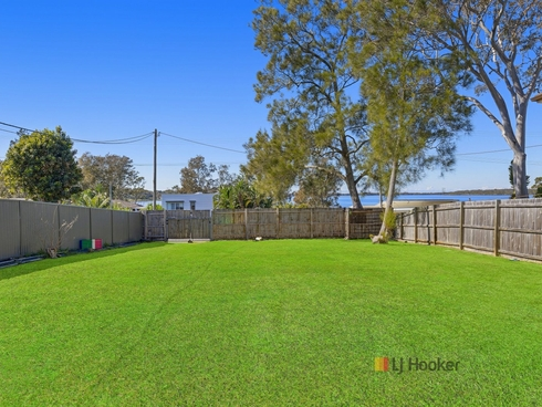 25 Woodland Parkway Buff Point, NSW 2262