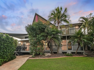 7 Castleroy Court Albany Creek, QLD 4035