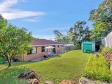 6 Appleblossom Place Nerang, QLD 4211
