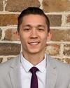 Gareth Chow