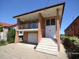 15 Carl Street Woolloongabba, QLD 4102