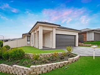 130 Colorado Drive Blue Haven , NSW, 2262