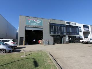 1/14 Shaw Road Ingleburn , NSW, 2565