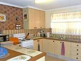 104 Cochrane St Gatton, QLD 4343