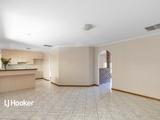 16 Parkview Avenue Salisbury Downs, SA 5108