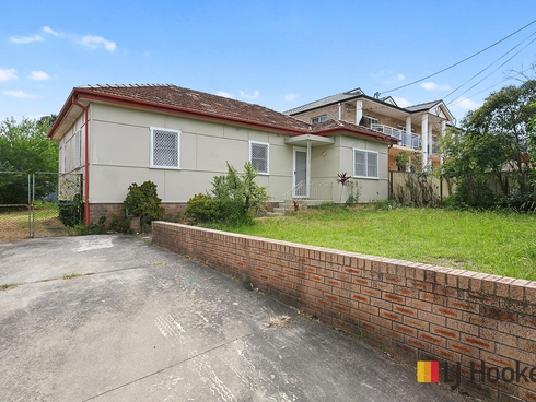 90 Davies Road Padstow, NSW 2211
