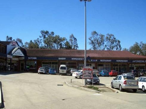 Shop 6/70 Kearns Avenue Kearns, NSW 2558