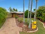3 Madeira Court Thornlands, QLD 4164