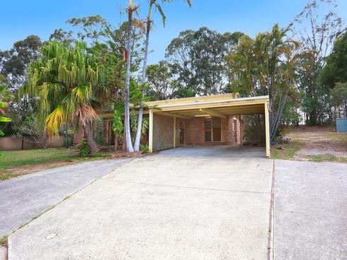35 Bradstone Road Carrara, QLD 4211