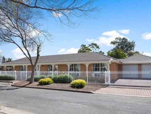 1 Thorpe Street Oakden, SA 5086