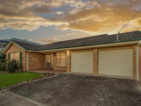 10 Sawyers St Paxton, NSW 2325