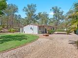32 Staatz Quarry Rd Regency Downs, QLD 4341