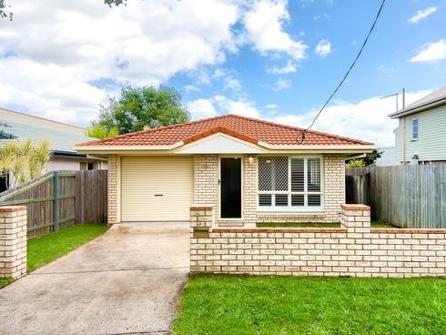 65 Bristol Road Kedron, QLD 4031