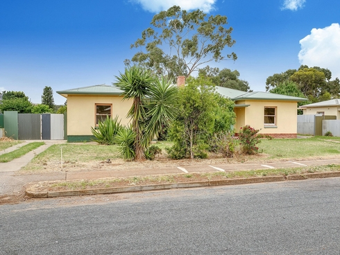 14 & 16 Richardson Road Elizabeth South, SA 5112