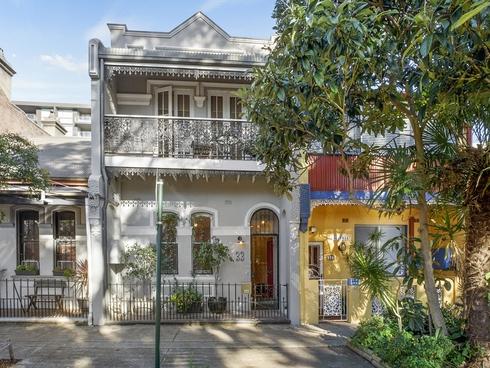 33 Portman Street Zetland, NSW 2017