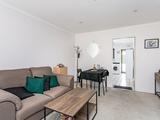 2/23 Creslin Terrace Camden Park, SA 5038
