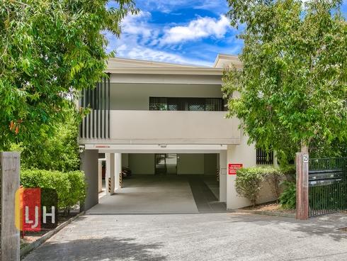 3/25 Bellevue Avenue Gaythorne, QLD 4051