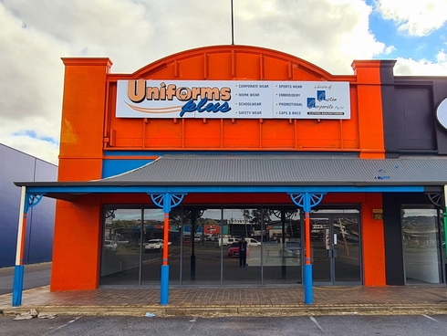 Address Available on Request Parafield, SA 5106