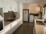 4 Martin Place Ashmore, QLD 4214