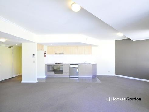 B513/2B Help St Chatswood, NSW 2067