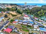 11 Spencer Street Brooklyn, TAS 7320