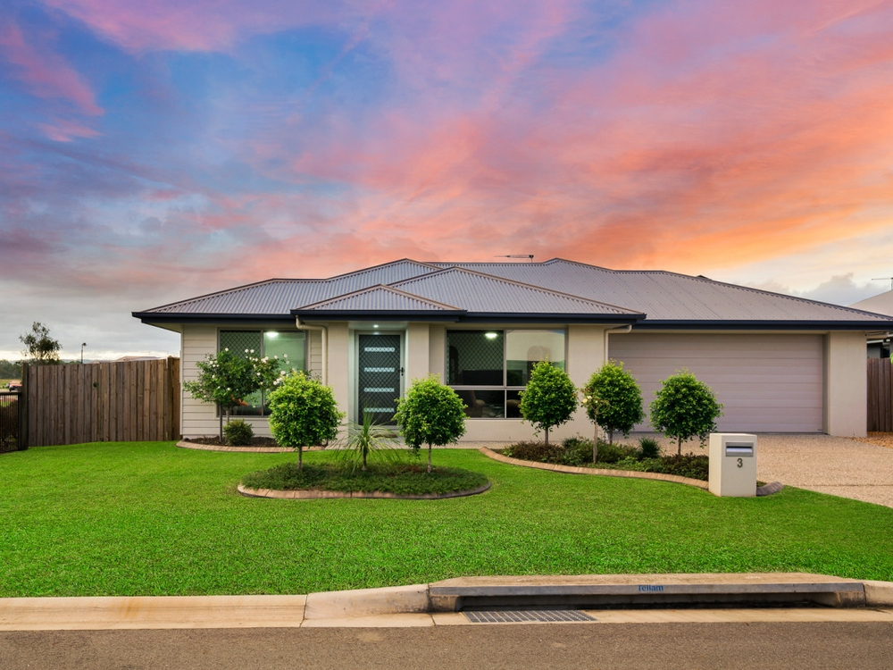 3 Arnica Street Caboolture, QLD 4510